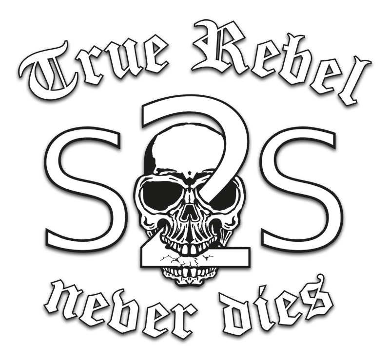 S2S - Exklusiver Silberschmuck & Bikerschmuck